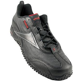 Reebok Extreme Walk 954401 universal all year men shoes