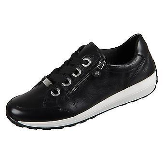 Ara 123458701 universal året kvinnor skor