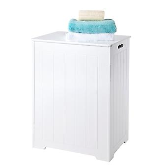 Chester Large Laundry Cabinet