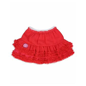 The Essential One Girls Fairy Cat Tutu Layer Skirt