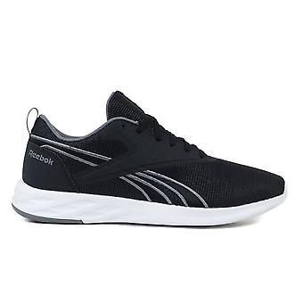 Reebok Astroride Essential 2 FU7126 universal all year men shoes