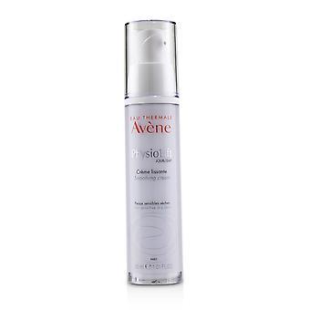 Physio Lift Tagesglättungscreme für empfindliche trockene Haut 239842 30ml/1.01oz