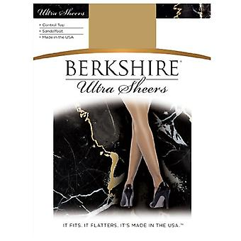 Berkshire Ultra Sheer Pantyhose - 4415