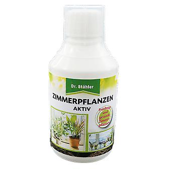 DR. STÄHLER Houseplants-Active, 250 ml