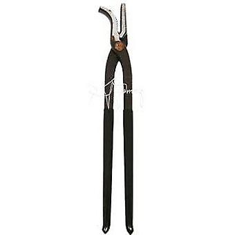 Soyo Riveting tong Hh-1395-A 12 (Horses , Ironwork , Tongs)