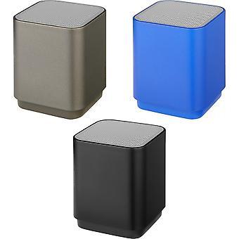 Bullet Beam-valo Bluetooth-kaiutin