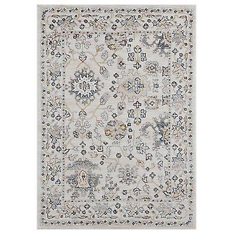 """23& x 36"""" x 0.79& Beige mikrokuituliina/ polyesteri korostusmatto"""