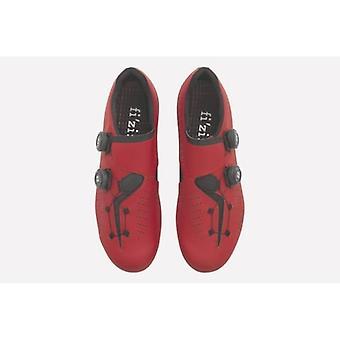 Fizik R1 Infinito Shoe