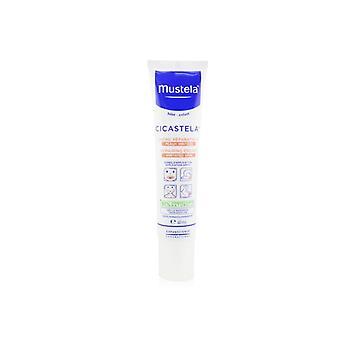 Mustela Cicastela Reparera Cream - 40ml/1.35oz