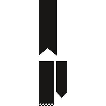 Marianne Design Craftables Cutting Dies - Banners CR1299