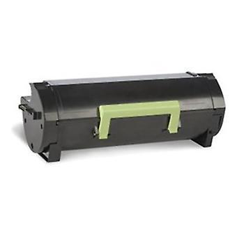 503 Black Return Toner Cartridge