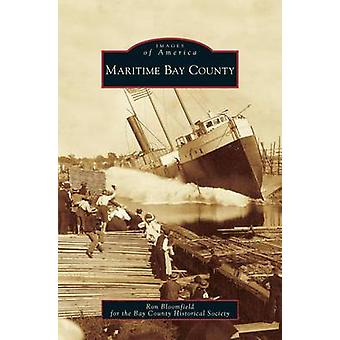 Maritime Bay County by Bloomfield & Ron