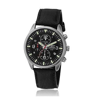 Men's Watch Bobroff BF0021 (42 مم)