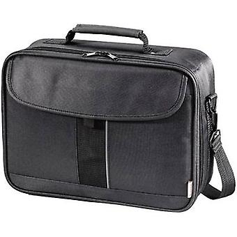 Hama Sportsline L Projector bag Black
