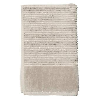 Jenny Mclean Royal Excellency Hand Towel 600GSM