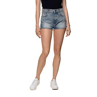 Wrangler Women's Denim Shorts