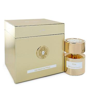 Tiziana Terenzi Cas Extrait De Parfum Spray (Unisex) By Tiziana Terenzi 3.38 oz Extrait De Parfum Spray