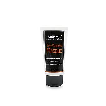 Deep cleansing masque 247408 75ml/2.5oz