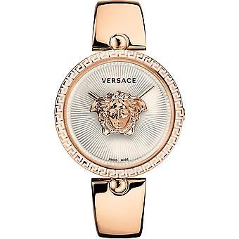 Versace VCO110017 Palazzo women's watch 38 mm