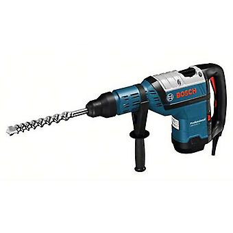 Bosch GBH8 - 45D SDS Max Bohrhammer 110v
