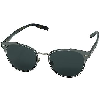 Dior Homme 0206S SVC/P9 Mens Sunglasses