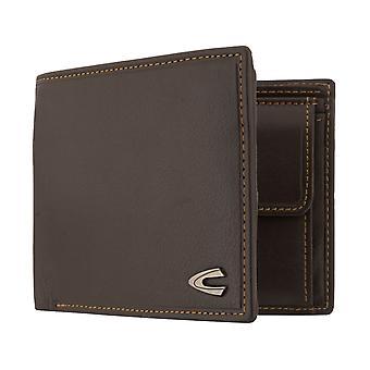 Sac à main camel active mens wallet portefeuille 1011