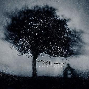 Winter Ethereal [CD] USA import