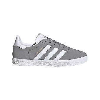 Adidas Gazelle J FW0716 running all year kids shoes