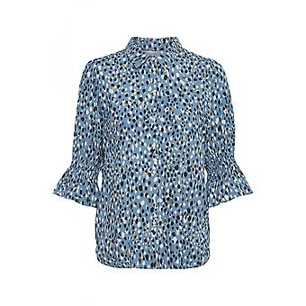 Part Two Caias Part Two Blouse