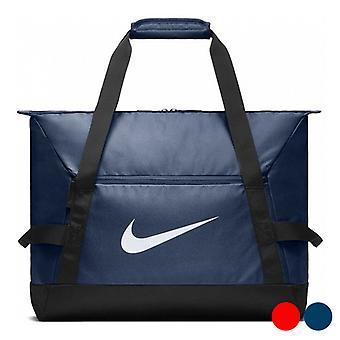 Sportovní taška Nike ACDMY TEAM S