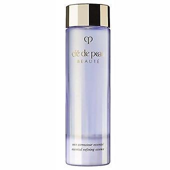 Cle De Peau Beaute Essential Refining Essence 8.4oz / 250ml