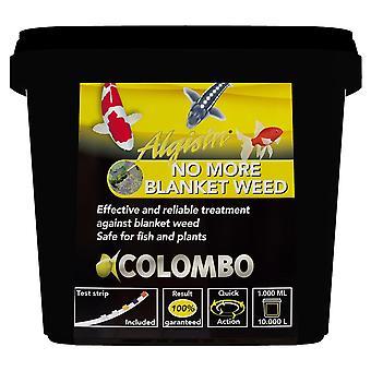 Colombo Algisin 1Ltr