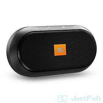 Speaker Trip Wireless Bluetooth Mini Car Portable Speakers Travel Driving Music
