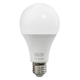 E27 Led Bulb-energy Saving Lighting