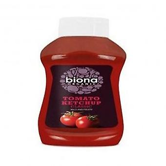 Biona - Org ketsuppi Classic Squeezy 560g
