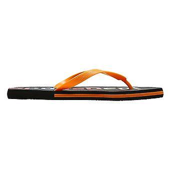4F KLM006 H4L20KLM00690S vesi kesä miesten kengät