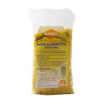 Gluten Free Fine Noodles 250 g