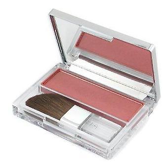 Blushing Blush Powder Blush - # 107 Sunset Glow 6g or 0.21oz