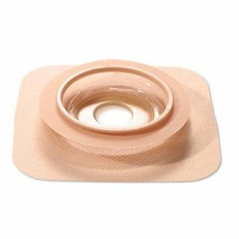 Convatec Ostomy Barrier, 70 mm 33 to 45 mm Stoma, 10 Count