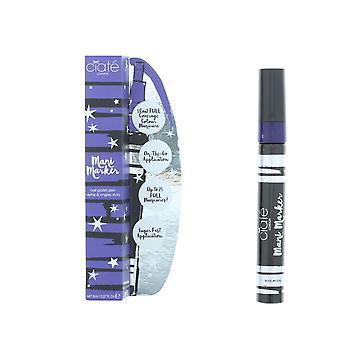 Ciate Mani Marker Nail Polish Pen 8ml - Role Model