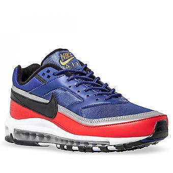 Nike Air Max 97 Bw - Ao2406-400 - Shoes