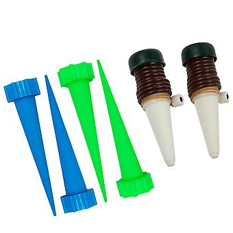 Self-Irrigation Kit