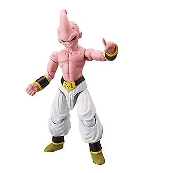 Dragon Ball Super, Action Figure - Majin Buu