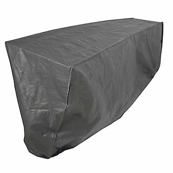 Nature Garden Bicycle Cover 110x200x70 cm
