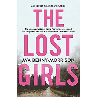 The Lost Girls by BennyMorrison & Ava