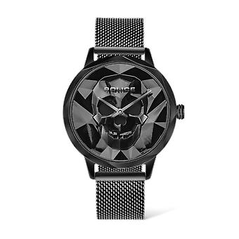 Police Montres ANJAR PL.16074MSB-02MM