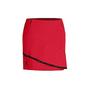 Golf Apparel Autumn New Ladies Skirts Tennis Free Shipping