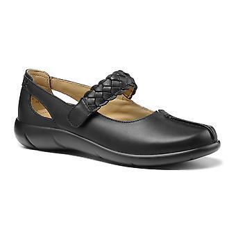 Hotter Women's Shake Slim Mary Jane Zapatos