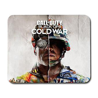 Call of Duty Black Ops Cold War Mouse Pad