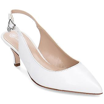 Solo Femme 4890202H520000500 ellegant summer women shoes